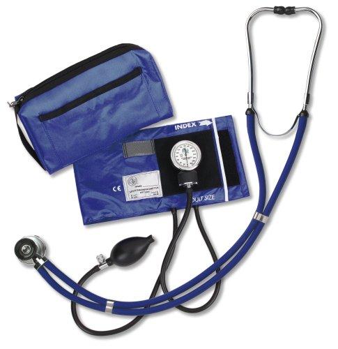 Prestige Medical Criterion Plus Spraque Kit, Royal