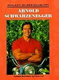 Arnold Schwarzenegger, Susan Zannos, 1883845955