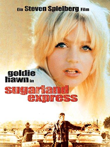 Sugarland Express Film