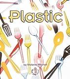 Plastic, Melanie S. Mitchell, 0822546205