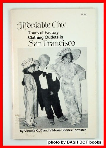 Affordable chic: Tours of factory clothing outlets in San - San Francisco Outlet Shopping