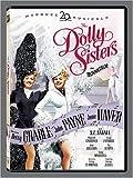 Dolly Sisters poster thumbnail