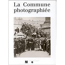 COMMUNE PHOTOGRAPHIÉE