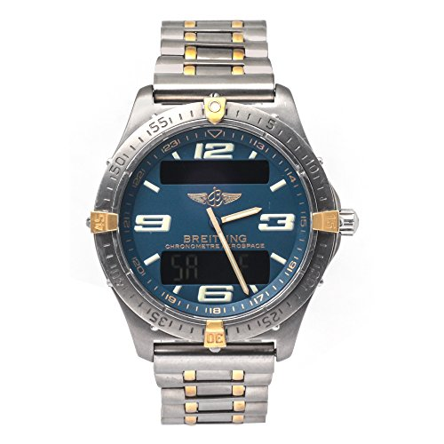 breitling-aerospace-quartz-mens-watch-f75362-certified-pre-owned