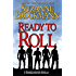 Ready to Roll: A Troubleshooters Novella (Troubleshooters Shorts and Novellas Book 5)