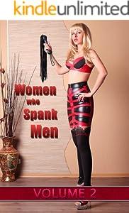 free-porn-female-bosses-who-spank-men