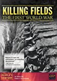 People's Century: Killing Fields 1914-1919