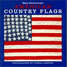 Mary Emmerling's American Country Flags