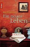 Books : Ein neues Leben
