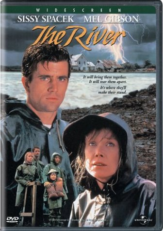 The River (Widescreen (New Dvd Releases For Kids)