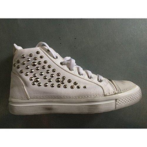 Alte Sneakers Moon Amazon Scarpe Wotm Tg38 Walking Donna On 1 The 5EwTwZqxW0