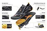 TSLA Women's Trail Running Shoes, Lightweight