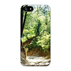 Lmf DIY phone caseIphone Case - Tpu Case Protective For Iphone 5/5s- Ravine In Kazimierz PolLmf DIY phone case