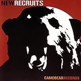 03 - New Recruits