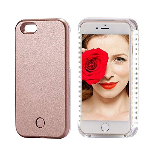 led-light-up-selfie-phone-case-cover-for-iphone-7-47-inchs-great-selfies-at-night-cell-phone-case-wi