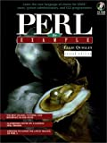 Perl by Example 9780136556893