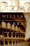 City of the Soul, William Murray, 060960614X