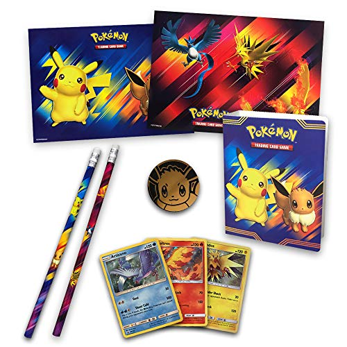 Buy pokemon tin to buy