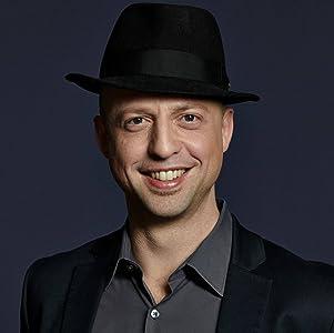 Jan Eßwein