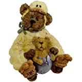 BOYDS ALOUYSIUS QUACKENWADDLE AND LIL' CRACKLES #81500