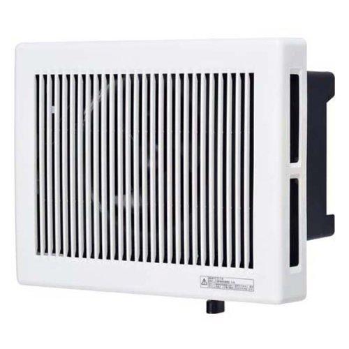 三菱電機 (MITSUBISHI) 用途別換気扇 浴室用換気扇 V-13BD6 B00H6VI4T0