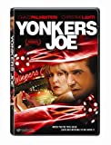 Yonkers Joe by Magnolia Home Entertainment