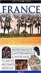 Guide Voir : France