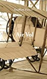 Air vol par Fierens