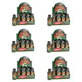 5 Hour Energy Shot Extra Strength Strawberry/Watermelon- 72 Pack of 2 Ounce Bottles