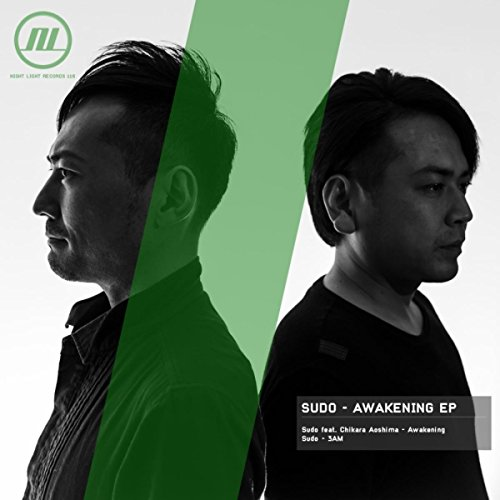 Download Awakening (Original Mix)