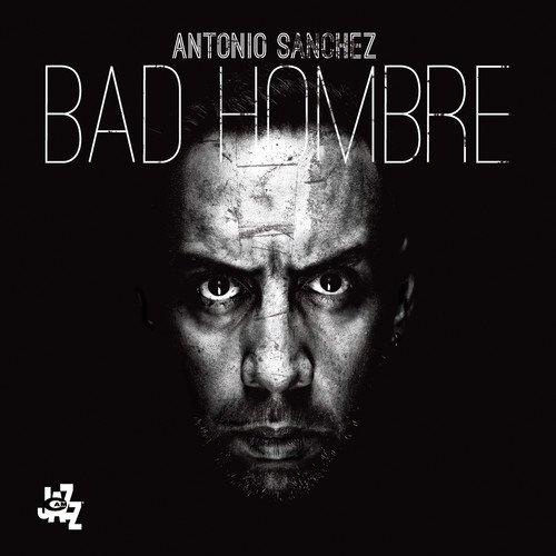 Bad Hombre - Hot Hombres