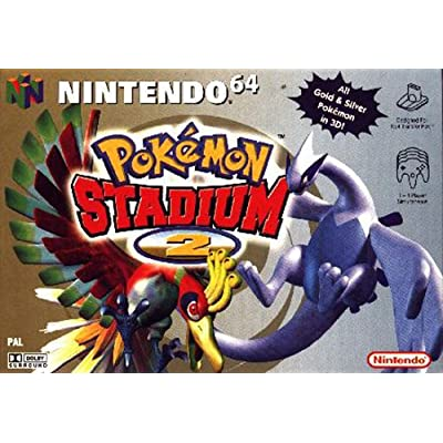 pokemon-stadium-2