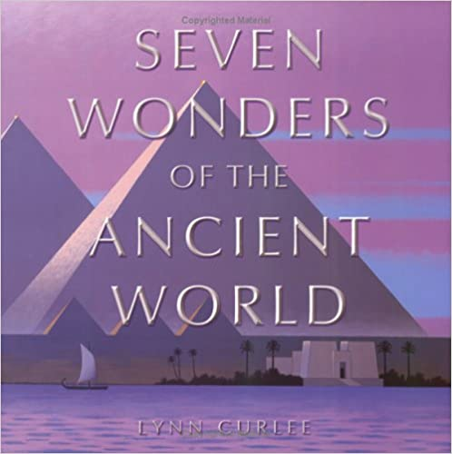 Primer contacto: 7 wonders of the ancient world (gameplay en.