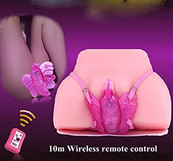 Remote control sex stories