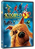 Scooby-Doo 2 - Monsters Unleashed [2004]