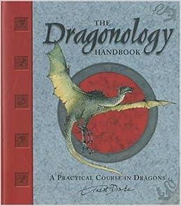 Image result for dragonology