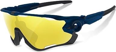 sunglasses restorer Lentes de Recambio Compatibles para Oakley ...
