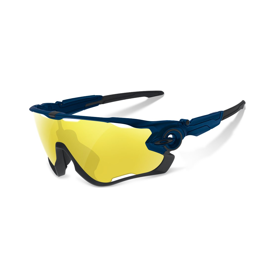 sunglasses restorer Lentes de Recambio Compatibles para Oakley Jawbreaker