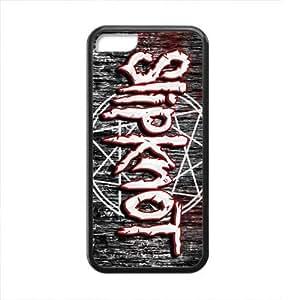 Interstellar iphone 4/4s iphone 4/4s Cases-Shability Provide Superior Cases For iphone 4/4s iphone 4/4s