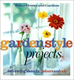 Garden Style Projects