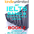 GET IELTS BAND 9 - In Academic Writing - BOOK 2 - Essay Planning