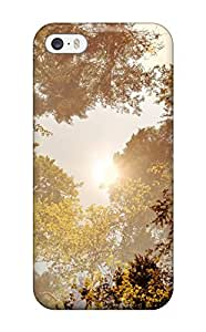 Hot For ipod touch5 Protector Case Tree Phone Cover 5878181K98466864
