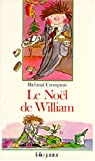 Le Noël de William par Crompton
