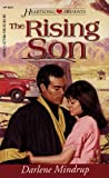 Rising Son, Darlene Mindrup, 157748195X
