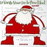 """Afficher """"La vérité vraie sur le Père Noël"""""""