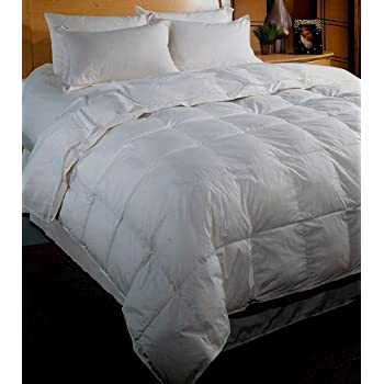 Amazon Com Royal Hotel Collection 500 Thread Count Egyptian Cotton