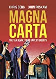 Magna Carta: The Tax Revolt that Gave Us Liberty