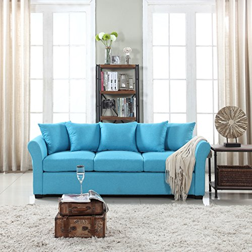 Classic Traditional Living Room Furniture: Amazon.com: Classic And Traditional Ultra Comfortable
