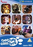 Creature Comforts Series 1, Part 1 [2003]