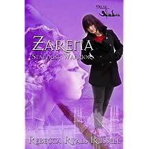 Zarena